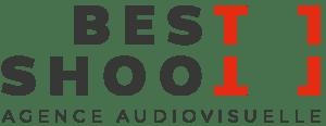 BestShoot Logo